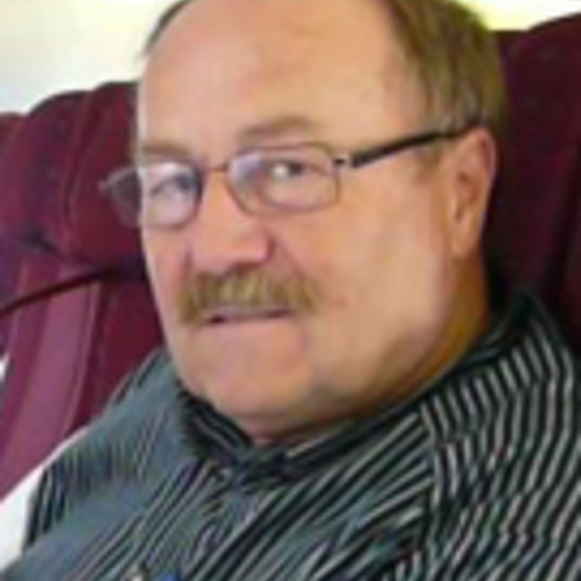 Jakob Speiser