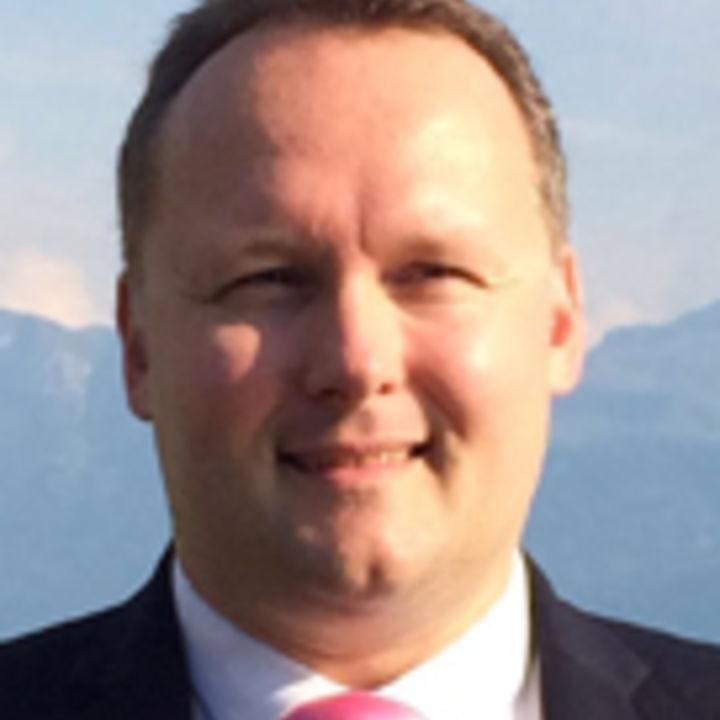 Marco Engeler