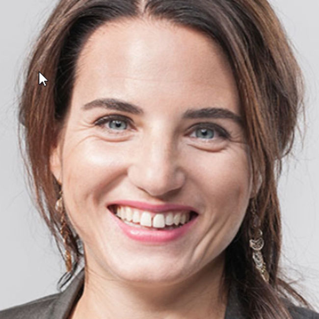 Fabienne Balmer